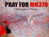 Brokstuk op Mauritius is van neergestorte vlucht MH370