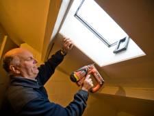 Haagse huizenbezitters met 'nieuwer' huis kunnen ook isolatiesubsidie aanvragen