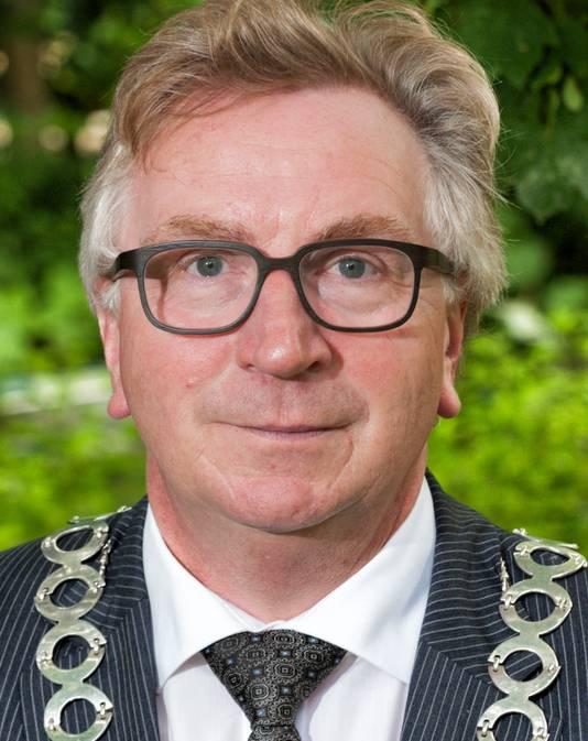 Geert van Rumund