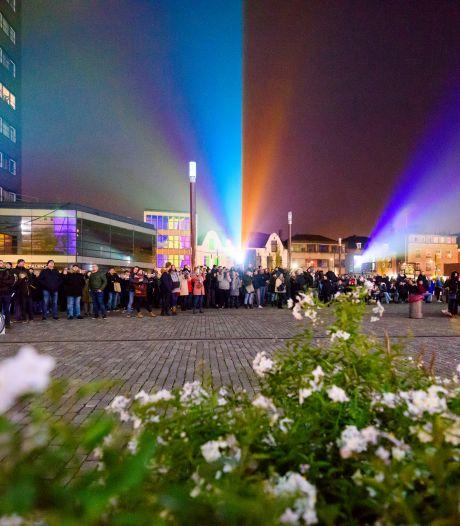 Glow Eindhoven: alle praktische informatie op een rij