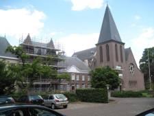 Wat is perspectief van kloosterleven?