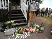 'Moord is meer een delict voor volwassenen'