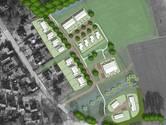 Tientallen nieuwe woningen voor Nieuw-Heeten: 'Het wordt een mooie entree van het dorp'