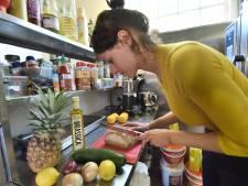 Eten voor een derde van de prijs in strijd tegen voedselverspilling