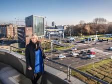 'Niets mis met bereikbaarheid Mall of the Netherlands'