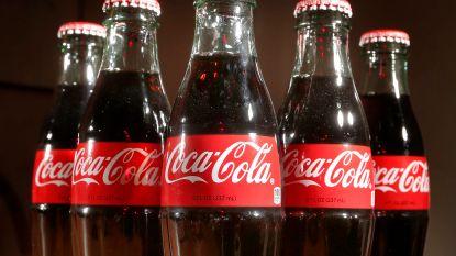 Coca-Cola lanceert voor het eerst een alcoholisch drankje