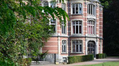 Gemeente Stabroek investeert 30 miljoen euro: nieuwe turnhal, ontmoetingscentrum Schoem en het Ravenhof zijn blikvangers
