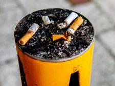 Wethouder Losser wil gesprek met buschauffeurs over rookvrije haltes