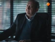 In opspraak geraakte Jappe Claes heeft rol in Voetbalmaffia