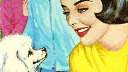 Werelddierendag: deze 3 vrouwen maakten van dieren hun beroep