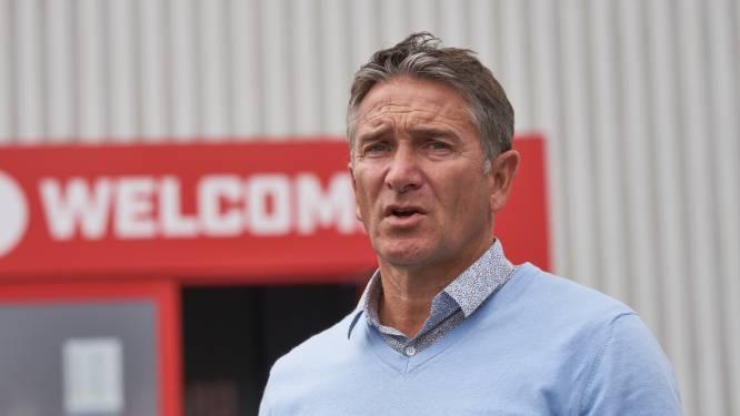Dit moet u weten van Philippe Montanier, de verrassende nieuwe coach van Standard