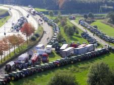 ZLTO-voorman Wim Bens over opschuiven deadline: 'Dit is een doorbraak'