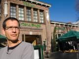 Directeur Groene Engel stapt na ruim 20 jaar op