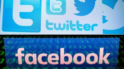 'EU wil extreme posts op sociale media binnen uur verwijderd'