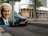 'PVV zal veel stemmen pakken in Schiedam, maar wie wil in de raad?'