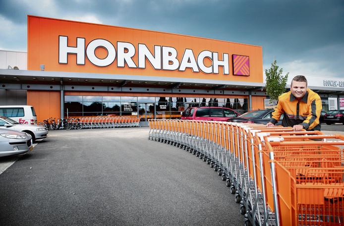 Uiterste Poging Komst Hornbach Naar Ressen Te Blokkeren Betuwe