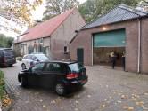 Politie vindt duizenden liters chemicaliën voor levensgevaarlijke drug Fentanyl in Breda