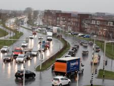 Nog geen flitspalen op Mauritssingel: 'Ga burgemeester wel lief aankijken'