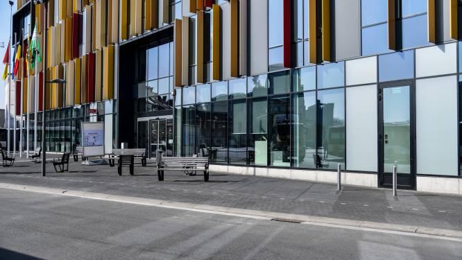 Huurachterstal bij sociale huisvestingsmaatschappijen in Aalst gedaald