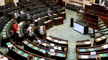 Raad van State geeft positief advies aan wetsvoorstel uitbreiding abortus: volgende week nieuwe poging tot stemming in Kamer?