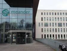 Meander beste ziekenhuis in provincie Utrecht