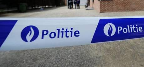Un homme tué d'une balle dans la tête retrouvé chez lui à Courcelles