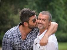 Weduwnaar Fadi Fawaz: dood George Michael was zelfmoord