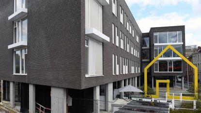"""Zorg Leuven pleit voor verhoogde testcapaciteit covid-19 in woonzorgcentra na overlijdens en nieuwe besmettingen: """"Het is dweilen met de kraan open"""""""