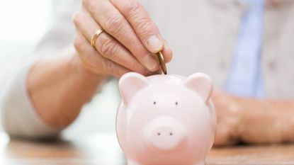 Slechts zes procent van Belgen denkt dat wettelijk pensioen zal volstaan