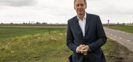 'Deze grond paste mooi in circulaire economie'