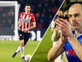'Profeet' Anthony Lurling voorspelt: 'PSV heeft wat goed te maken na het verlies in de Kuip'