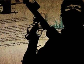 Gelekte documenten bewijzen: IS sjoemelt en stuntelt erop los