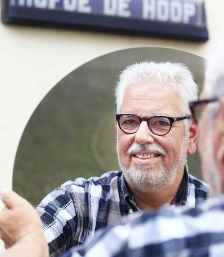 New Hope: We willen mensen helpen die ook door God geholpen willen worden