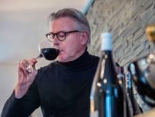 Bergen op Zoom krijgt een eigen wijngilde en jij kunt lid worden: 'Proeven moet je leren'
