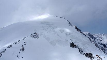 7 mensen komen om het leven door nachtelijke vrieskou in Zwitserse Alpen, vier wandelaars in kritieke toestand