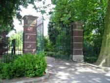 Sliedrechtse begraafplaats kan volgens onderzoek uitbreiden