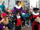 Burgemeester Mikkers wil Zwarte Piet uit Sinterklaasintocht: 'Volgend jaar, maar het liefst dit jaar'