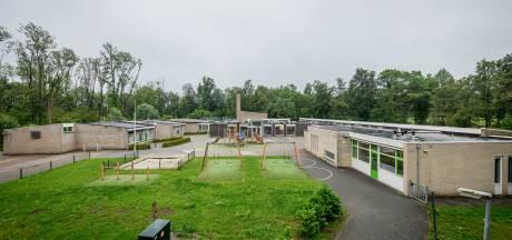 Enschedese ambtenaren verhuizen naar groene omgeving van De Huifkar