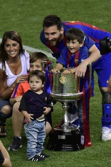 Spaanse voetbalclubs massaal tegen hervormingen