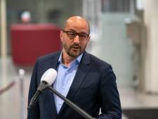 Marcouch wil zware jongens uit Arnhem weren: 'We zijn nu te kwetsbaar'