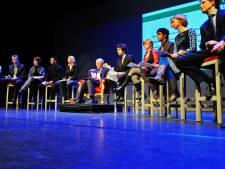 Anderhalf miljoen voor Liemerse stichting Hope XXL om jongeren meer bij samenleving te betrekken