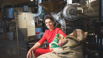 """Katrien Pauwels (OR Coffee) over de verkoop van haar koffiebars: """"We willen niet de grootste zijn, wel de slimste"""""""