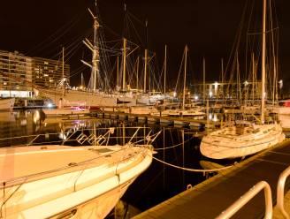 Italianen aangehouden voor mensensmokkel van 6 Albanezen via Oostendse jachthaven: bootje kreeg echter motorpech