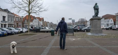 Megaclaim tegen gemeente Schouwen-Duiveland afgewezen
