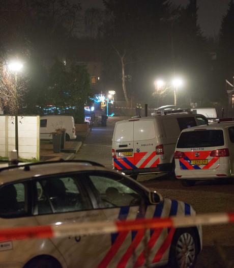 Verdachte opgepakt twee jaar na gewelddadige overval op echtpaar in Harderwijk