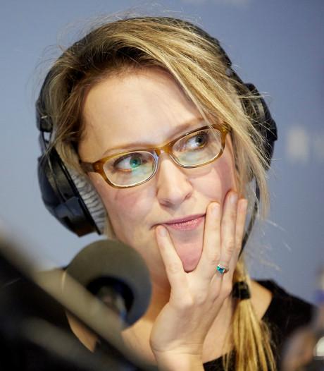 Vier van de vijf talkshowduo's bekend die Eva Jinek opvolgen