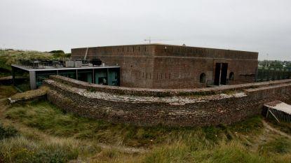 Geen Filmfestival dit najaar, wel expo rond 20 jaar Vlaamse film in Fort Napoleon