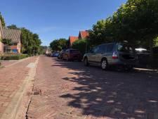 Kekerdom: parkeerprobleem verplaatst zich naar overkant van Weverstraat