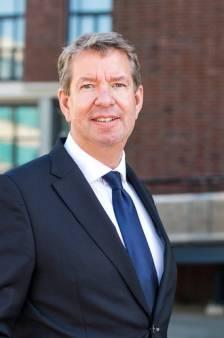 Coalitie in Vlissingen: het blijft verkennen