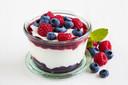 Yoghurt-Barn-special-Merry-Berry.